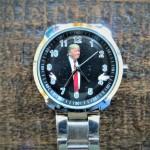 watch-trump-1