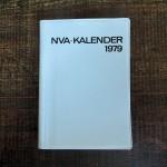 book-ddr-nva-kalender-1