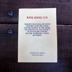 book-north-korea-1-10