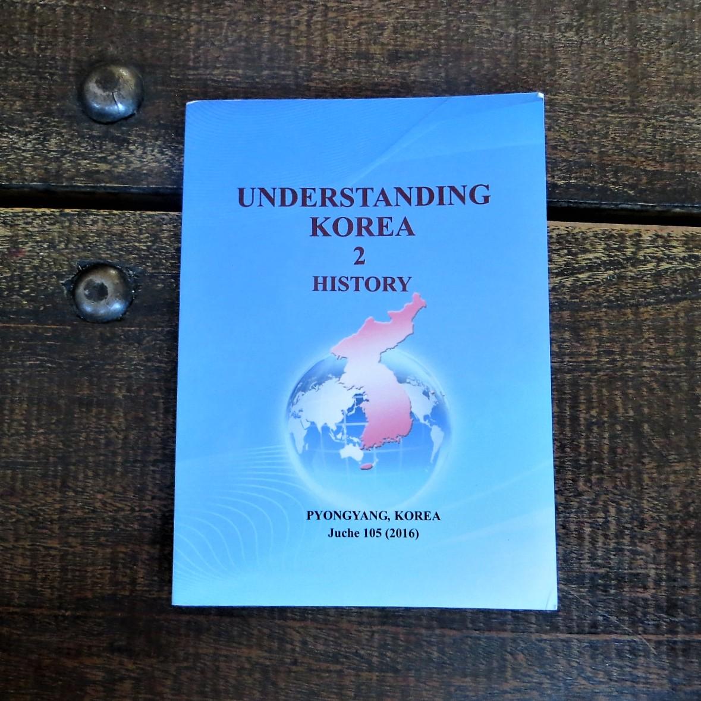 book-north-korea-1-18