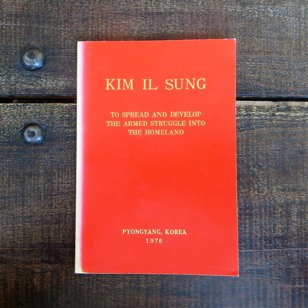 book-north-korea-1-2