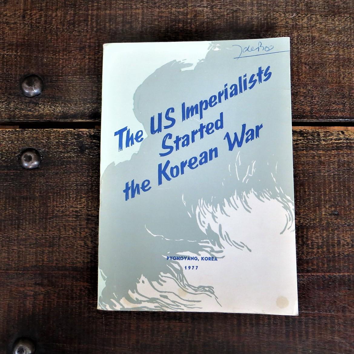 book-north-korea-1-28