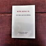 book-north-korea-1-33