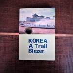 book-north-korea-1-37
