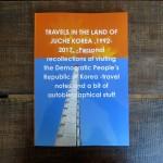 book-united-kingdom-north-korea-1-1