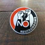 button-netherlands-1