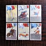 matchbox-label-soviet-union-sports-1