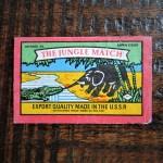 matchbox-label-ussr