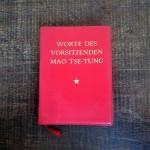red-book-german-language-1