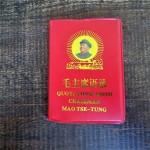 red-book-mao-zedong-1