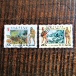 stamps-north-korea-1