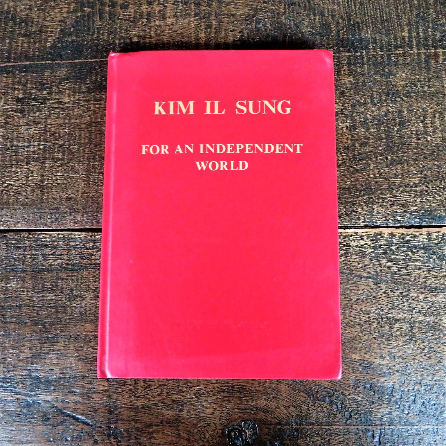 book-kim-il-sung-1-2