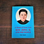 book-kim-jong-il-1-1