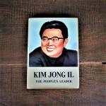 book-kim-jong-il-1