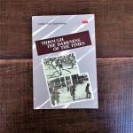 book-north-korea-1-13