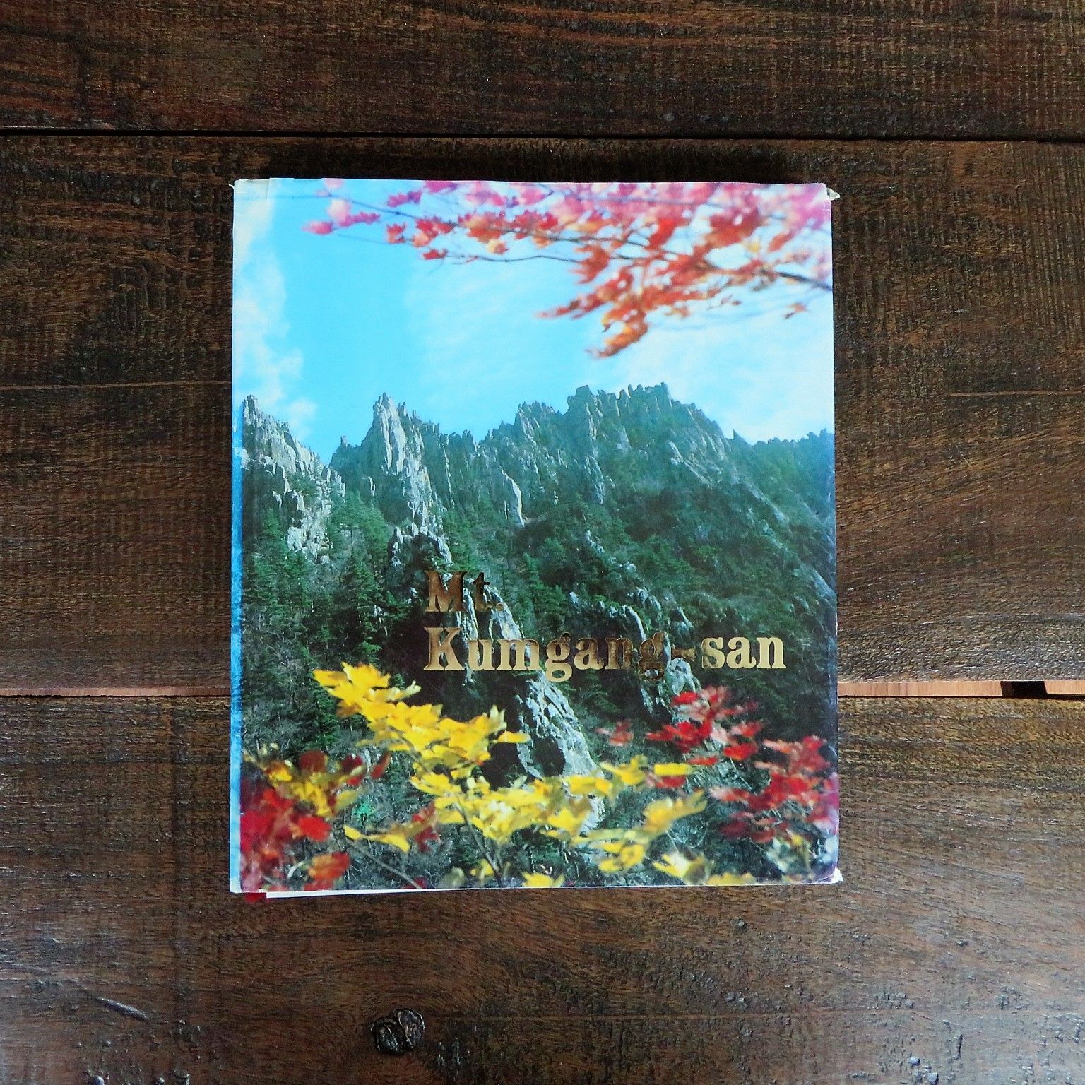 book-north-korea-1-24