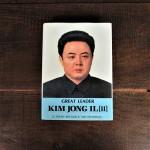 book-north-korea-1-26