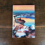 book-north-korea-1-30