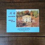 book-north-korea-1-32