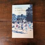 book-north-korea-1-34