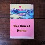 book-north-korea-1-35