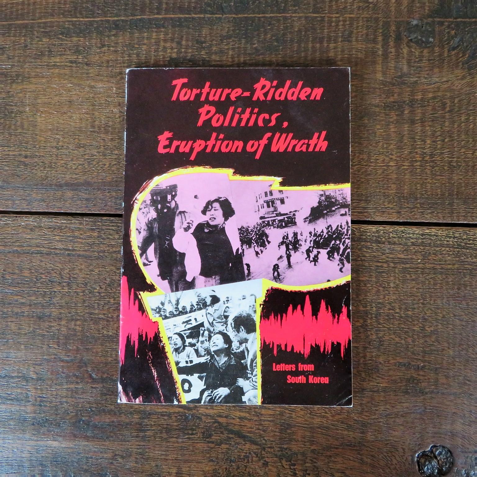 book-north-korea-1-36