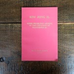 book-north-korea-1-45