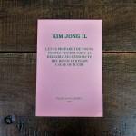 book-north-korea-1-50