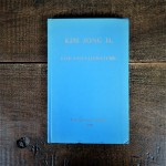 book-north-korea-1-52