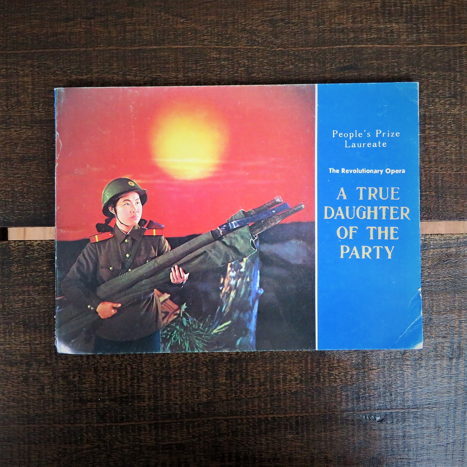 book-north-korea-1