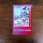 book-north-korea-sinchon-museum-1