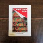 book-south-korea-1