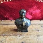bust-mao-zedong-1
