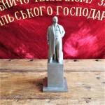 statue-lenin-1-1