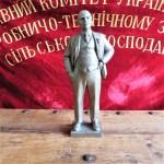 statue-lenin-1