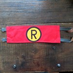 armband-ddr-with-straps-1
