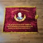 banner-soviet-union-1