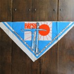 brpsh-scarf-albania-1
