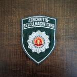 ddr-patch-abschnittsbevollmachtigter-1