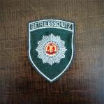 ddr-patch-patch-betriebsschutz-1