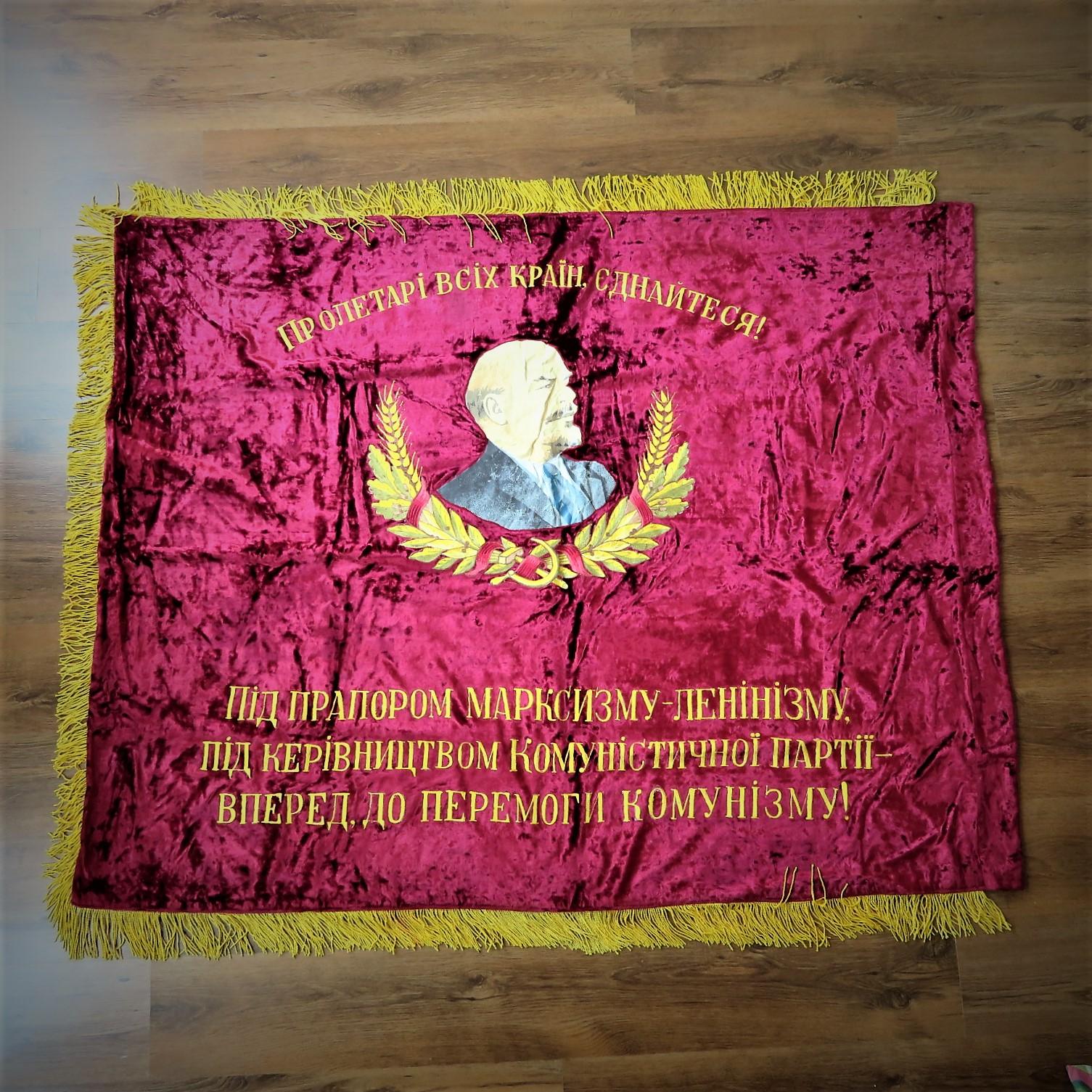 flag-banner-lenin-1-1