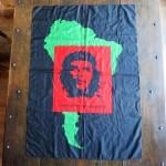 flag-che-guevara-1