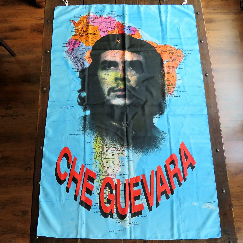 flag-cuba-che-guevara-1-2