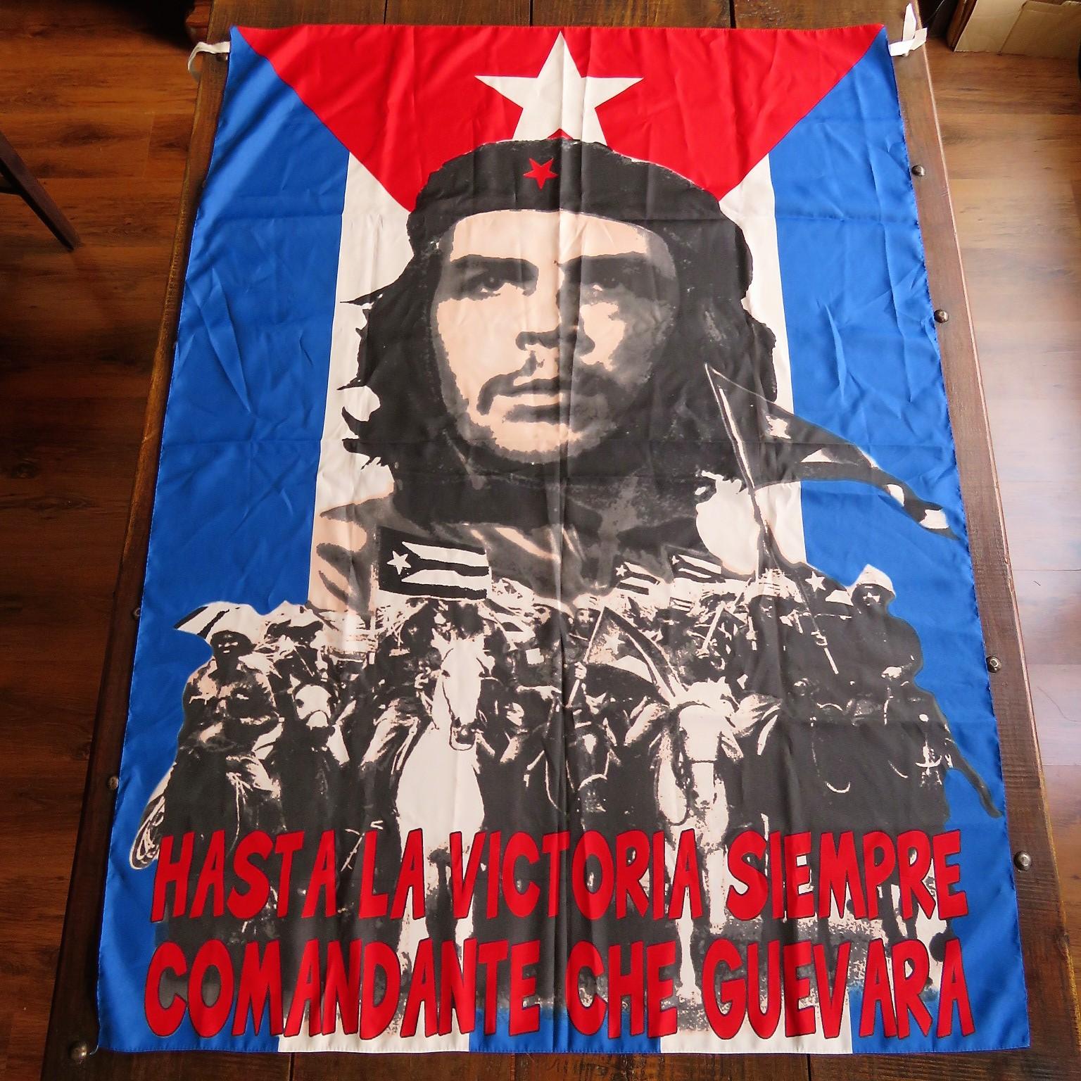 flag-cuba-che-guevara-1-3