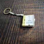 keychain-minibook-soviet-1
