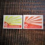matchbox-label-belarus