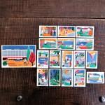 matchbox-label-soviet-union-1-1