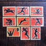matchbox-label-soviet-union-1
