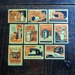 matchbox-label-soviet-union-20