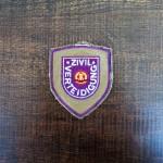 patch-ddr-civil-defense-1